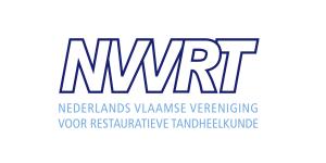 NVVRT